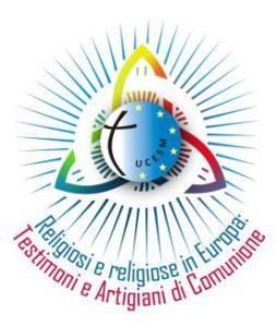 logo-ag2015-it