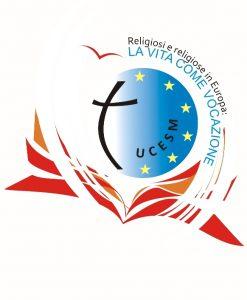 logo-ita